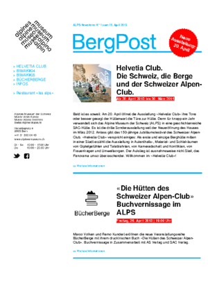 bergpost_vom_10._april_2013.pdf